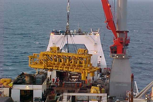 malampaya project The project is spearheaded by the doe, and developed and operated by spex (shell philippines exploration bv) with a 45-percent stake on behalf of joint-venture partners chevron malampaya llc.